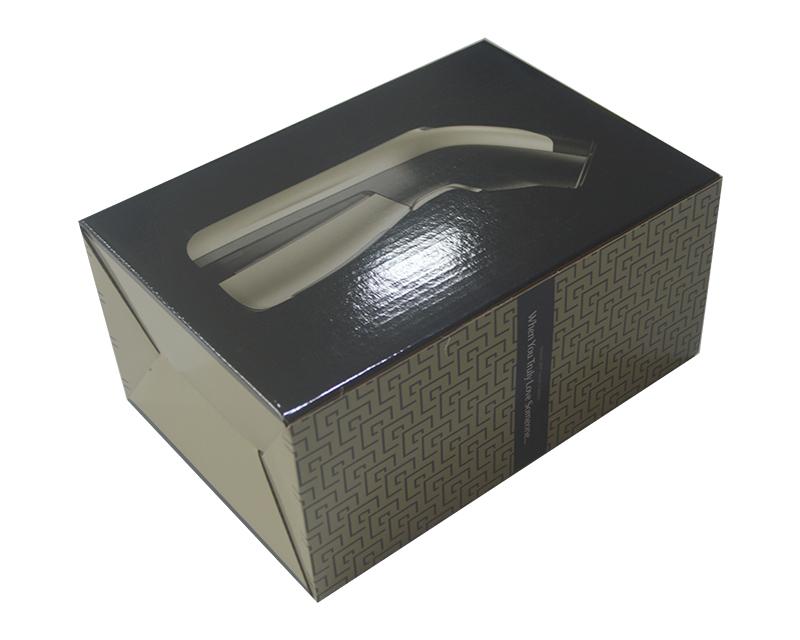 电器包装盒